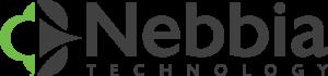 Nebbia Technology
