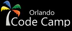 CodeCampLogo